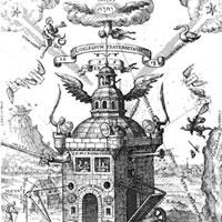 http://spiritualita.altervista.org/ReligioniFilosofie/GruppiSpirituali/Rosacroce/Introd1.jpg